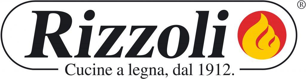 Agenzia De Luca - Rizzoli
