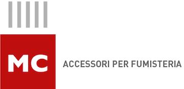Agenzia De Luca - M.C. di costa moreno